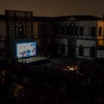 euganea-film-festival-2015-fotogallery (25)