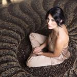 Sulla via della seta: Vivica Genaux