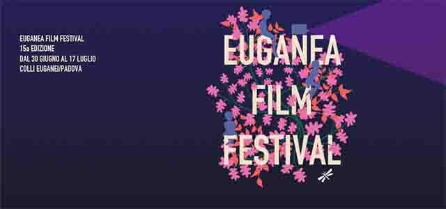 Euganea Film Festival – Un'estate di cinema, musica e natura