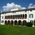 Villa Selle