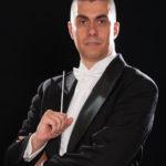 Albertin_Direttore_d_orchestra