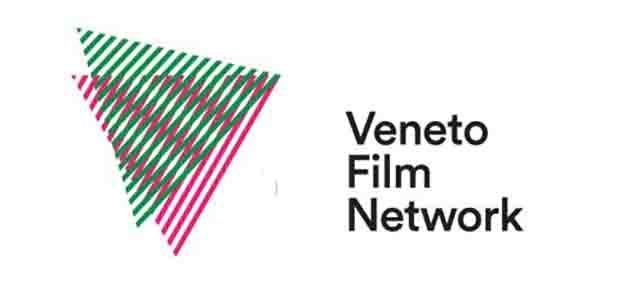 Nasce Veneto Film Network, nuovo progetto per promuovere il cinema veneto
