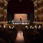 6-concerto-dei-finalisti@Giuliano Ghiraldini
