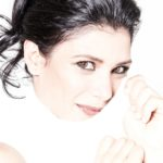 Annalisa Stroppa_Romeo@Silvia Lelli_4_RID