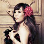 Sumi Jo_soprano_RID