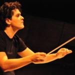 Sergio Alapont, direttore d'orchestra_1