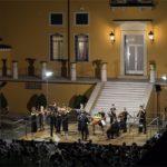 Note_nel_parco_villa_Fogazzaro-Colbachini