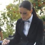 Clara Galuppo, Direttore