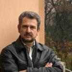 Alessandro Solbiati, al Liviano il 24 febbraio 2018