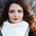 Judit Kutasi_Azucena