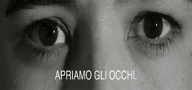 Il Comune di Padova e AGIS Tre Venezie contro la violenza sulle donne