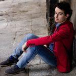 Axel Trolese@Michele Maccarrone_2_RID