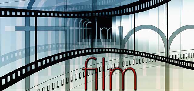 Cinema di qualità per tutti! In Veneto il biglietto costa solo tre euro