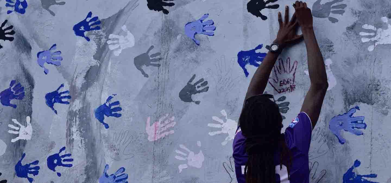 Padova e i migranti. Prospettive fotografiche su un fenomeno epocale