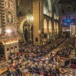 OPV Concerto di Natale 2