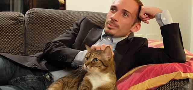 Baruffe feline in scena per OPV Families&Kids