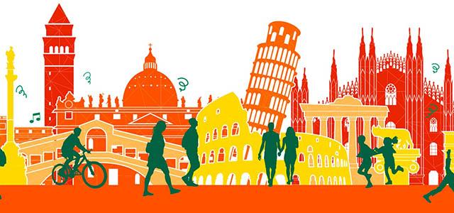 Giornate FAI d'Autunno: i luoghi aperti in Veneto