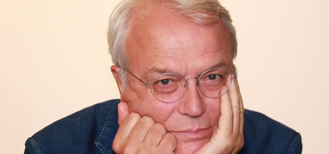 Paolo Mereghetti presidente di Giuria al Detour Film Festival