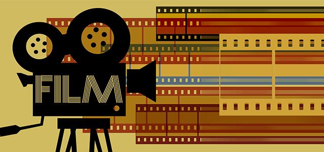 La Mostra del Cinema di Venezia nelle sale cinematografiche del Triveneto