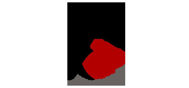 Logo Musikè
