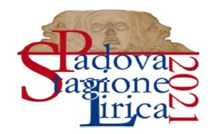 Stagione Lirica di Padova 2021 al Teatro Verdi